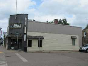 Colfax Commercial Real Estate