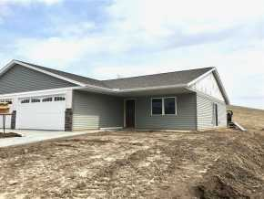 Menomonie Property for Sale
