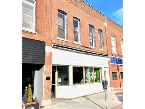 Menomonie Commercial Real Estate
