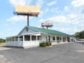 Elk Mound Commercial Real Estate