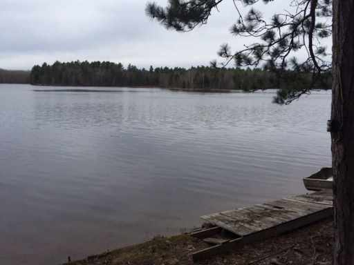 Clam Lake Residential Real Estate