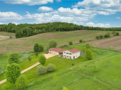Boyceville Residential Real Estate